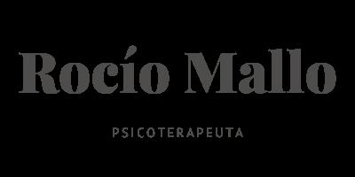 Rocío Mallo
